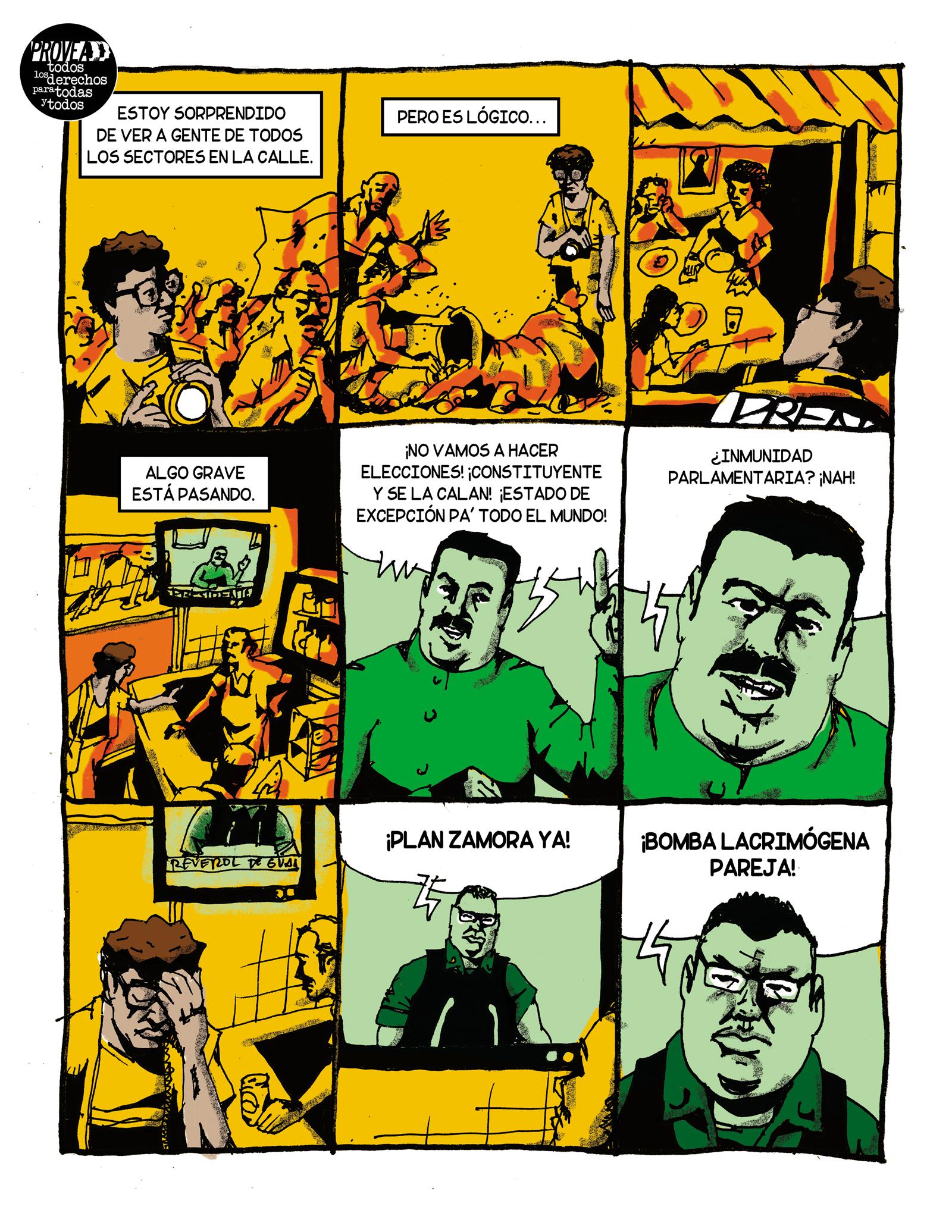 Comic-Provea2